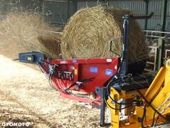 Машини за животновъдство Suire