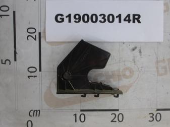 Изсяваща кутия - Maschio Gaspardo - G19003014R