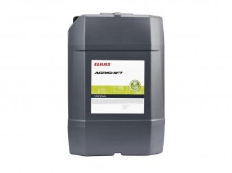Tрансмисионно масло Claas Agrishift GA 12  Разфасовка: 20л.