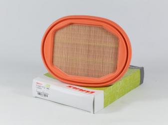 Въздушен филтър малък CLAAS за моделите AXION  - 7700077179