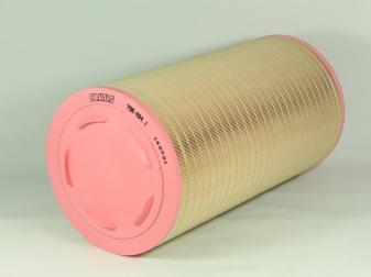 Въздушен филтър CLAAS - 7984941