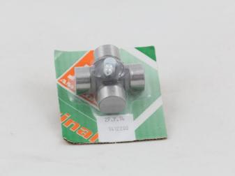 AMAZONE Каре за кардан - 1412200