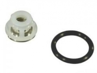 Клапан комплект COMET - 1220004600