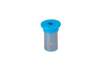 Цедка с клапан за дюзодържач 50 микрона