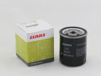 Маслен филтър CLAAS SCORPION - 13029482