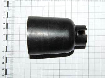 Капачка за кардан - Maschio Gaspardo - G19002840R