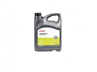 Двигателно масло CLAAS Agrimot SDX 15W40  Разфасовка: 5л.