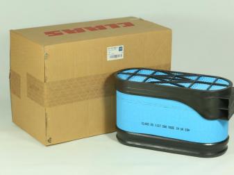 Въздушен филтър елемент CLAAS -11075900
