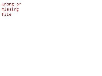 ❗❗❗ Навесен Обръщателен Плуг  Марка Maschio Модел Unico M 3 корпусен- НАЛИЧЕН❗❗❗  Лизинг с 0% лихва ❗❗❗