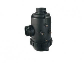 """Филтър фитинг T9 (3"""") - 400-800 л/м."""