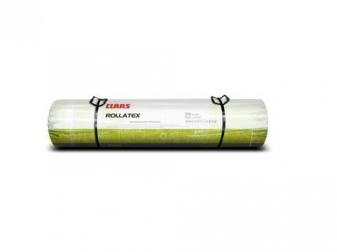 Мрежа за сламопреси CLAAS 2500м. - 1801491