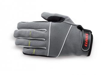 Работни ръкавици - 255 524 0