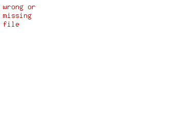 Трактор CLAAS Arion 660 Cmatic Cebis 2020 ❗❗❗