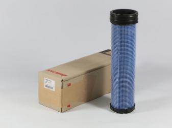 Въздушен филтър елемент CLAAS - 7700061012