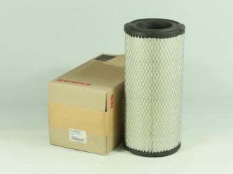 Въздушен филтър CLAAS SCORPION - 6005011111