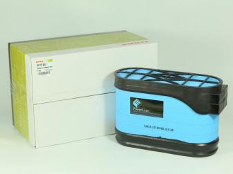 Въздушен филтър CLAAS - 1107603