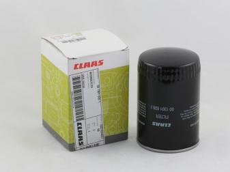 Маслен филтър  CLAAS за товарачи SCORPION - 13016391