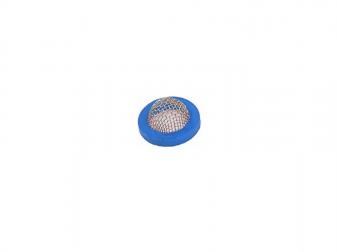 Цедка за дюзодържач - ниска 50 микрона